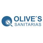 OLIVE'S