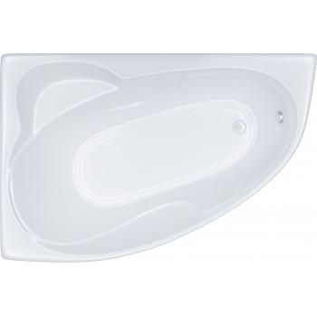 Акриловая ванна Triton Изабель 170*100 R