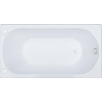 Акриловая ванна Triton Стандарт 130*70