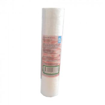 Картридж SL10 PP-20 мкм полипропилен, для горячей воды