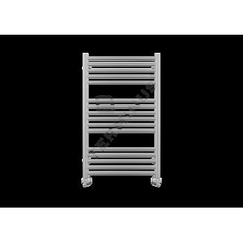 Аврора П16 450х778 (5+6+5) Полотенцесушитель TERMINUS