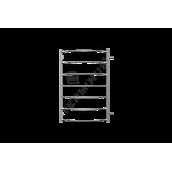 Классик П7 400х796 б/п 600 Полотенцесушитель TERMINUS