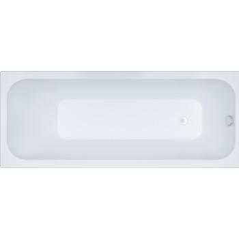 Акриловая ванна Triton Ультра 150*70