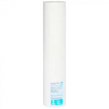 Картридж BB20 PP-20 мкм, полипропилен