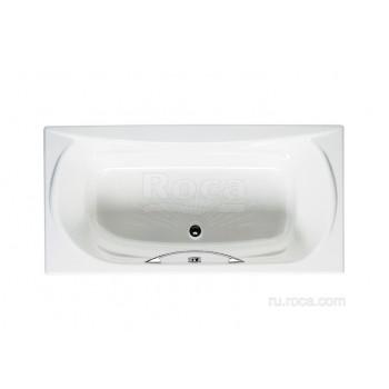 Ванна Roca Akira 170х85 2325G000R