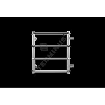 Стандарт П4 400х496 б/п 320 Полотенцесушитель TERMINUS