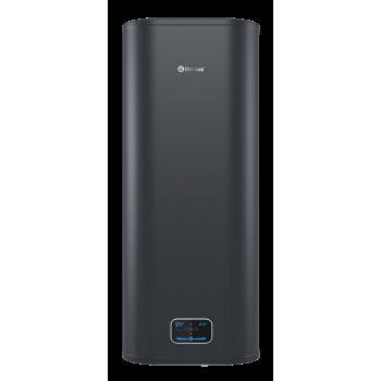 THERMEX ID 100 V (pro)