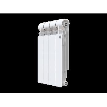Радиатор Royal Thermo Indigo Super 500 4 секц.
