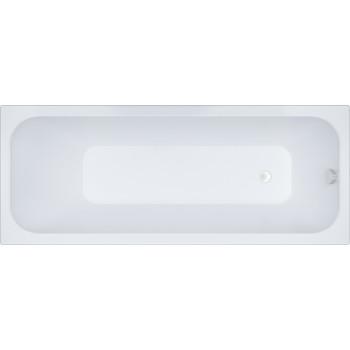 Акриловая ванна Triton Ультра 160*70