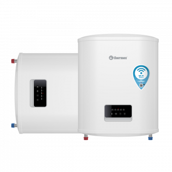 THERMEX Optima 30 Wi-Fi