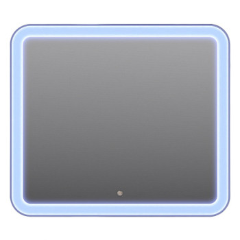 Зеркало 80 см, Edifice, IDDIS, EDI8000i98