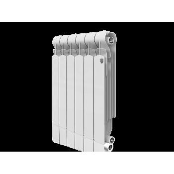Радиатор Royal Thermo Indigo Super 500 6 секц.