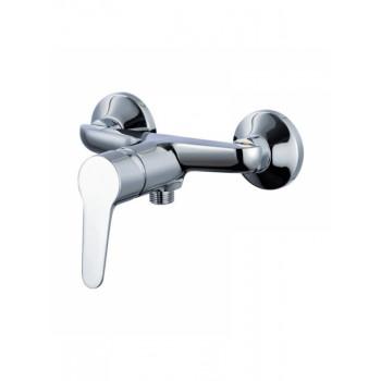 Смесители для ванны и душа GROSS AQUA 5740267C-S Vista