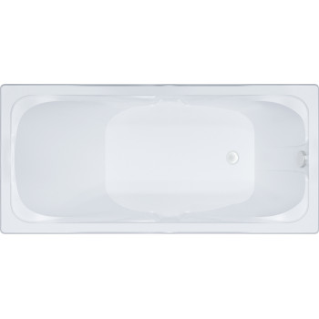 Акриловая ванна Triton Стандарт 150*75