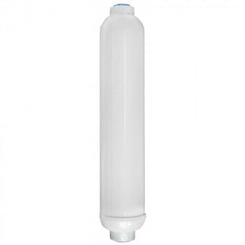 Постуголный фильтр ITA 60мм