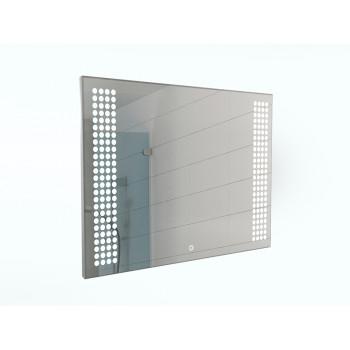 Зеркало Cosmo 70 с подсветкой Sansa SC1001Z