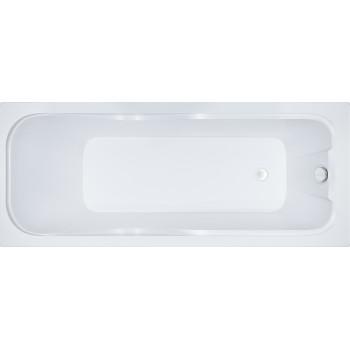 Акриловая ванна Triton Кэт 150*70