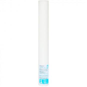 Картридж SL20 PP-10 мкм полипропилен