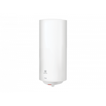 Накопительный водонагреватель Electrolux EWH 30 Trend