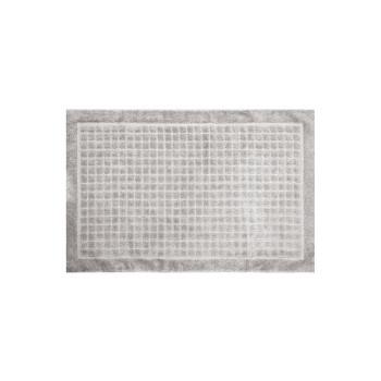Коврик для ванной комнаты, 40*70 см, хлопок, D08C470i12, IDDIS
