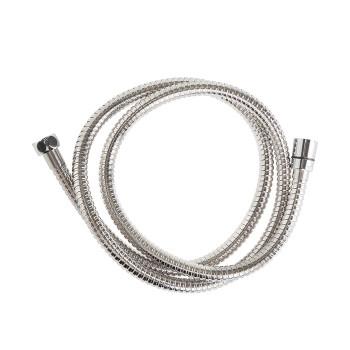 A5021115 Шланг д/душа,нерж.сталь, 1.5м