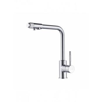 Смеситель Accoona для кухни под фильтр A5179-3