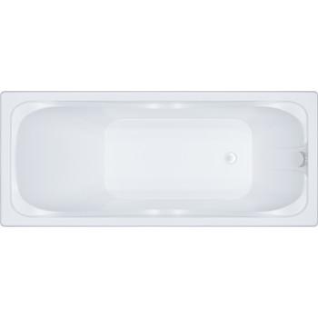 Акриловая ванна Triton Стандарт 170*70