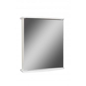 Шкаф-зеркало Айсберг Милана 50 L/R левый/правый DA1062HZ