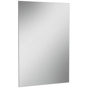 Зеркало навесное ДОМИНО Классика 01 50x70 см