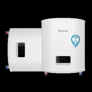 THERMEX Bravo 30 Wi-Fi