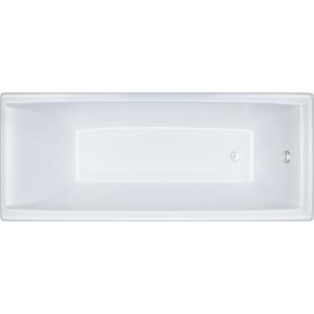 Акриловая ванна Triton Джена 170*70