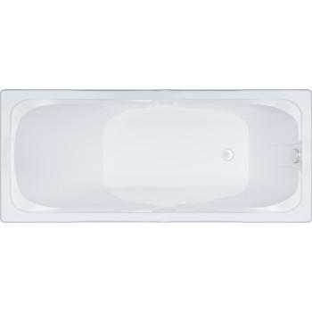 Акриловая ванна Triton Стандарт 170*75