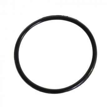 Кольцо уплотнительное (105мм) для корпусов серии SL