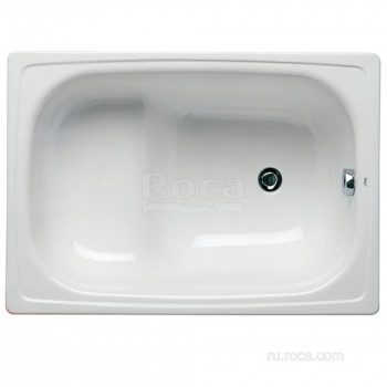 Ванна Roca Contesa 105x70 213100001