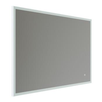 Зеркало 100 см, Brick, IDDIS, BRI1000i98