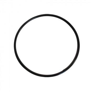 Кольцо уплотнительное (150мм) для корпусов серии ВВ