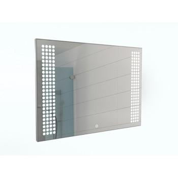 Зеркало Cosmo 90 с подсветкой Sansa SC1003Z