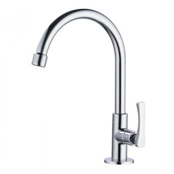 Смеситель для холодной воды GROSS AQUA 0225148С