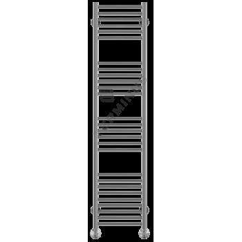 Аврора П27 300х1390 (9+6+6+6) Полотенцесушитель TERMINUS