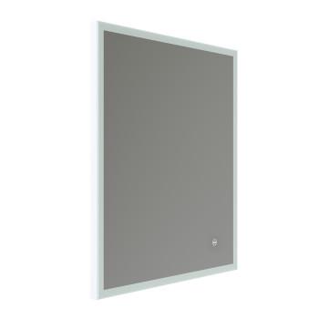 Зеркало 60 см, Brick, IDDIS, BRI6000i98