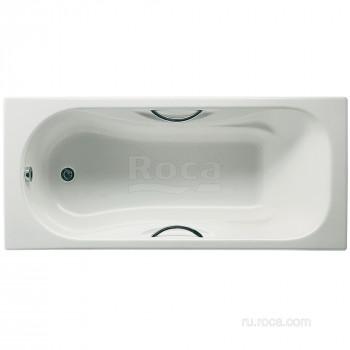 Ванна Roca Malibu 150х75 2315G000R