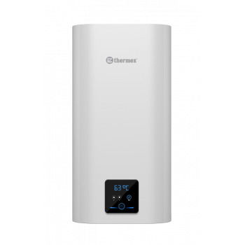THERMEX Smart 30 V