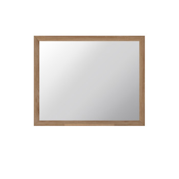 Зеркало, 80 см, TORR, IDDIS, TOR8000i98