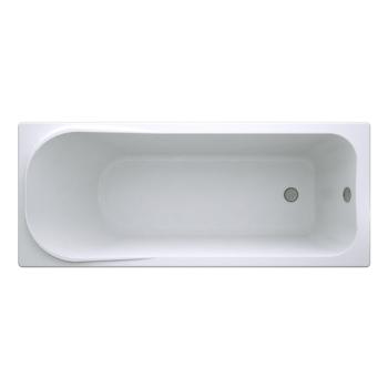 Ванна акриловая, 150х70 см, Pond, IDDIS, PON1570i91