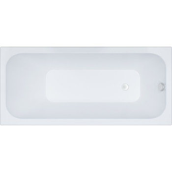 Акриловая ванна Triton Ультра 130*70