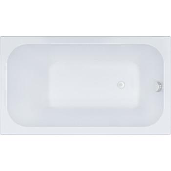Акриловая ванна Triton Стандарт 120*70