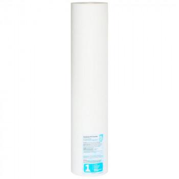 Картридж BB20 PP-1 мкм, полипропилен