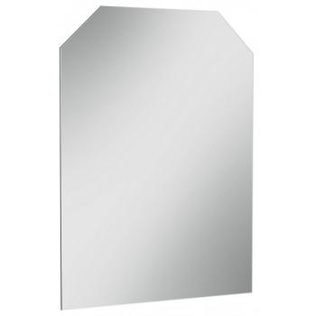 Зеркало навесное ДОМИНО Дом 50x70 см