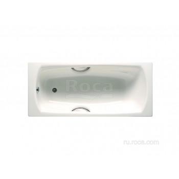 Ванна Roca Swing 180x80 2200E0000