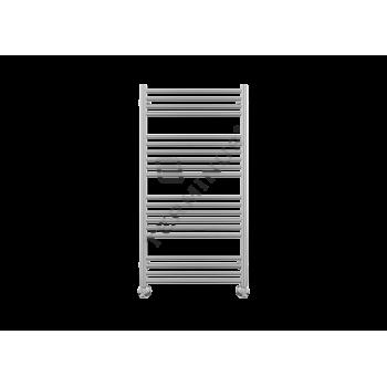 Аврора П20 500х1006 (4+6+6+4) Полотенцесушитель TERMINUS